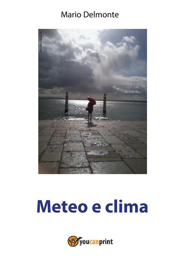 METEO E CLIMA