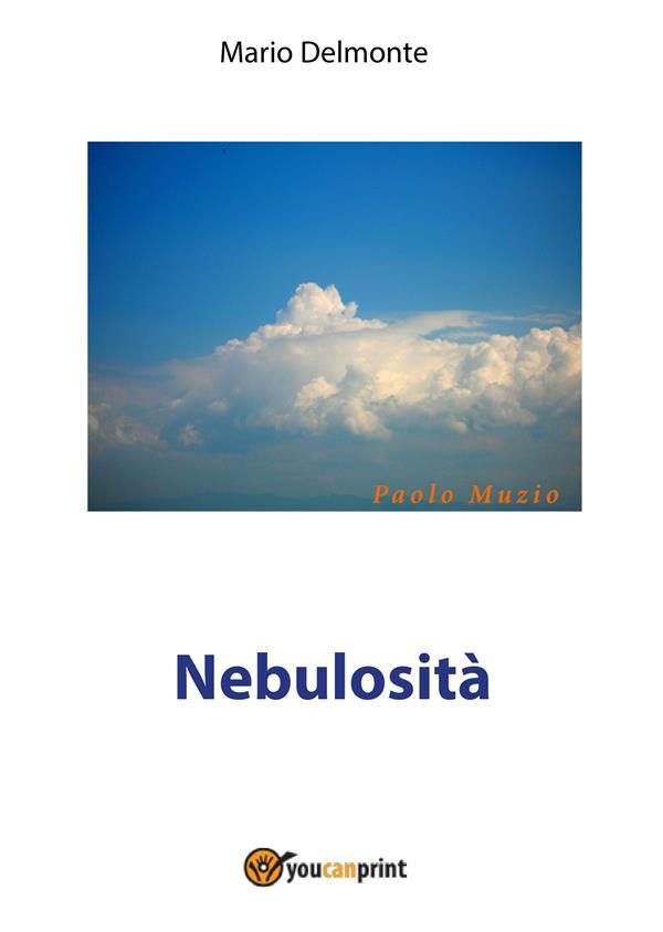NEBULOSITA'
