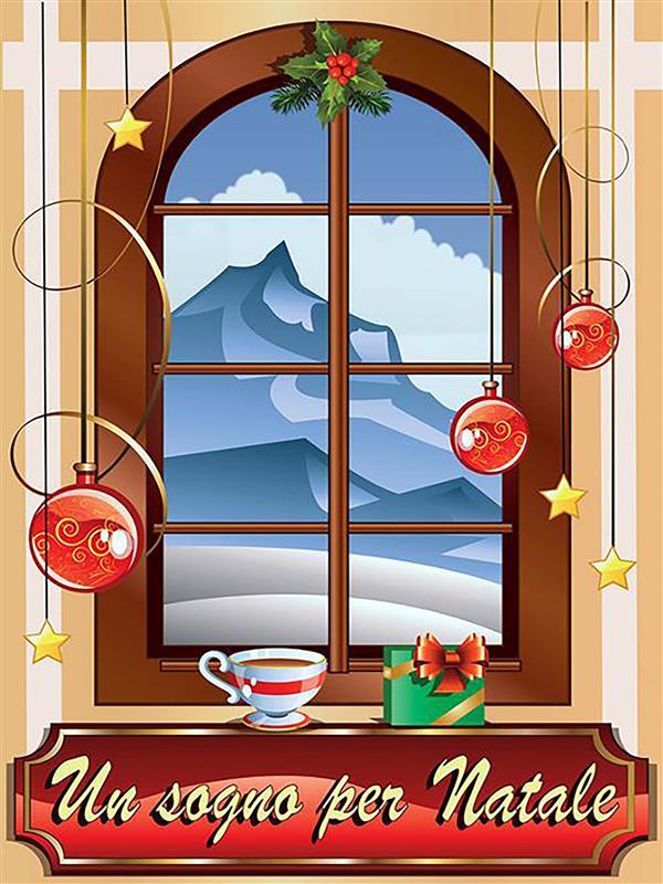 Un sogno per Natale