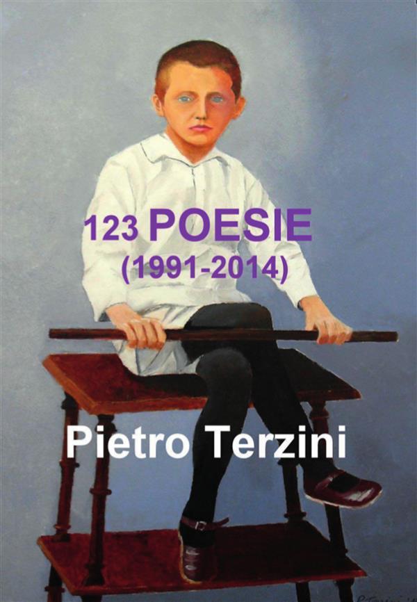 123 poesie (1991-2014)