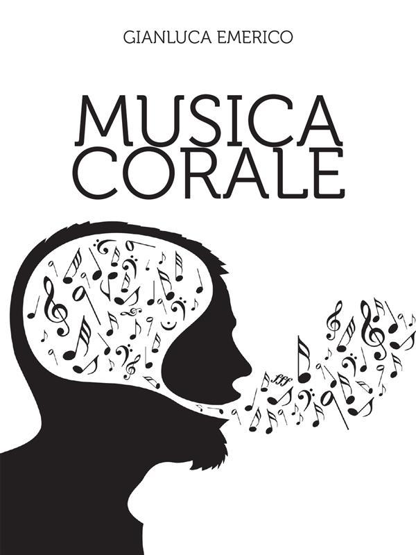 Musica corale