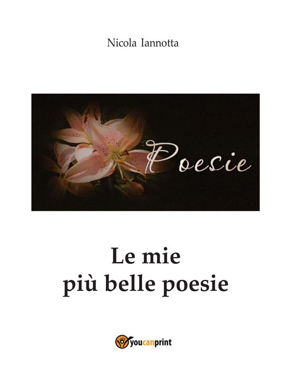 Le mie più belle poesie