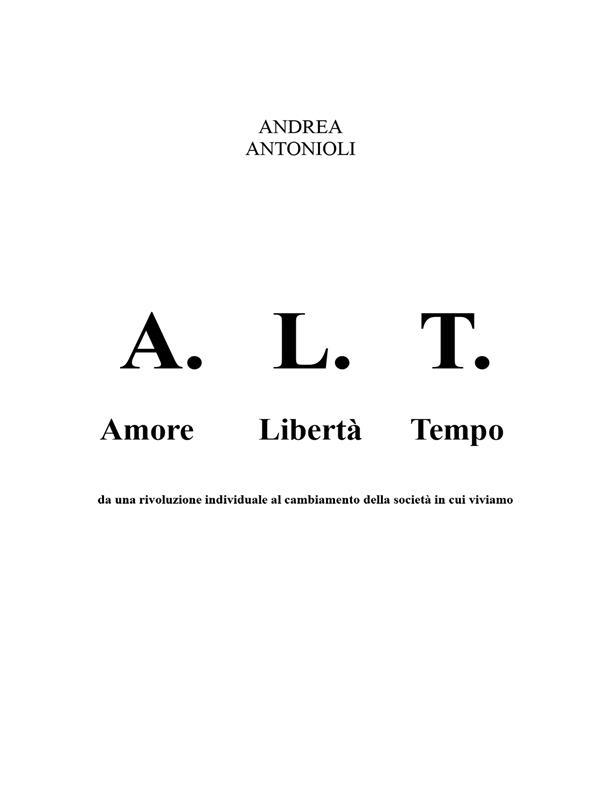 A.L.T.