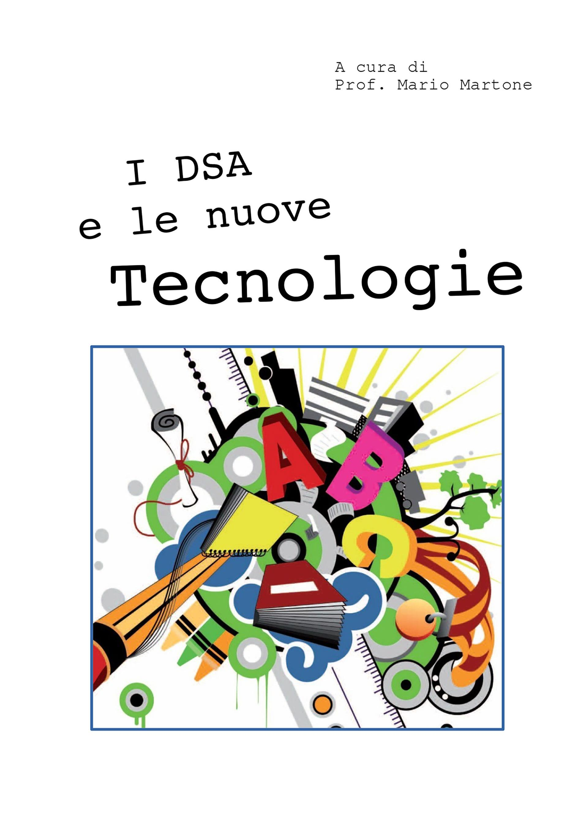 I DSA e le nuove tecnologie