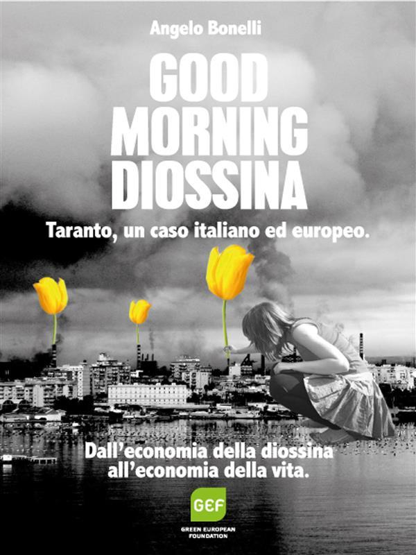 Good Morning Diossina