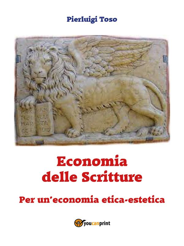 Economia estetica