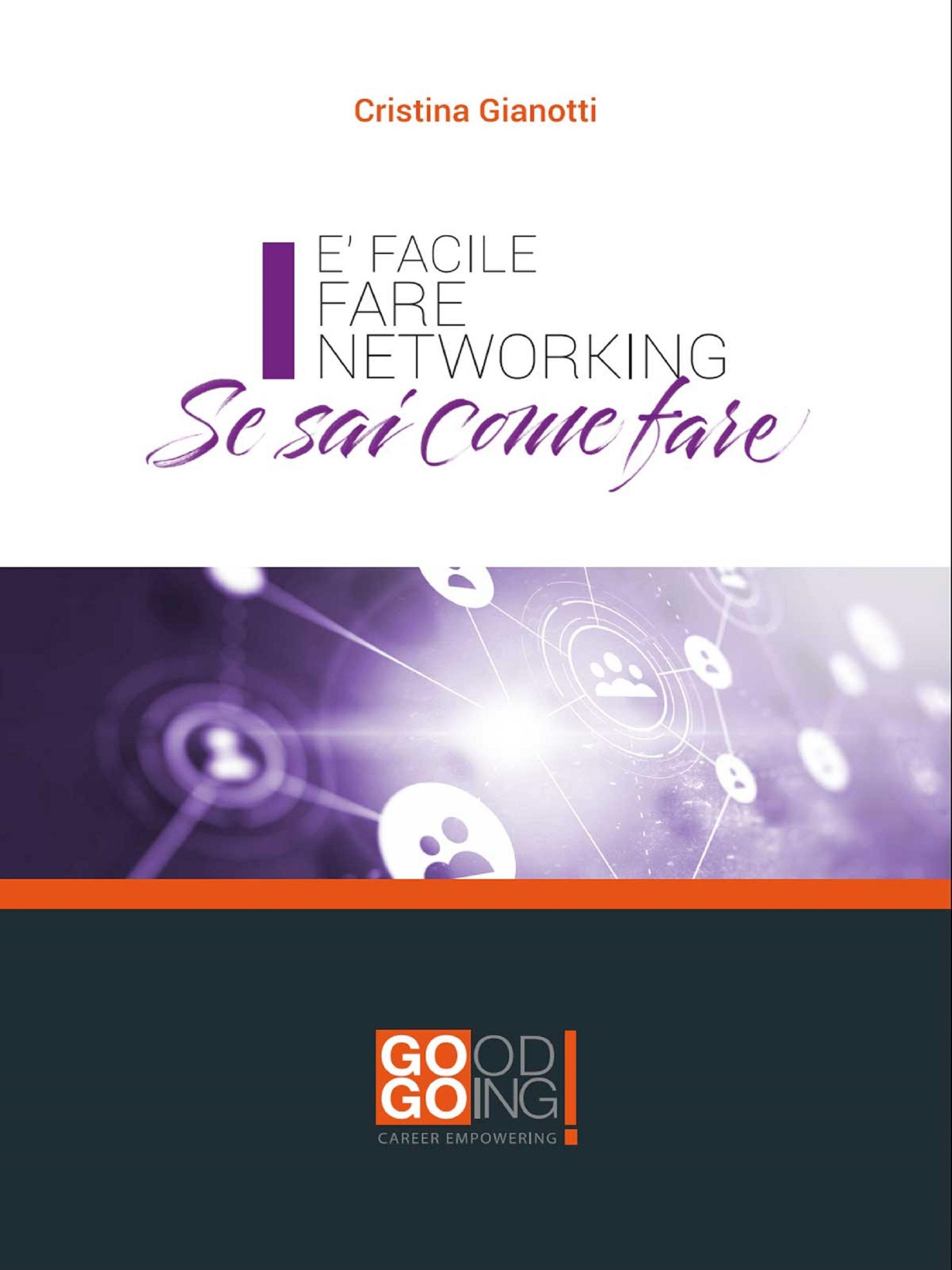 È facile fare networking se sai come fare