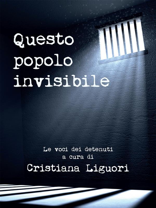 Questo popolo invisibile