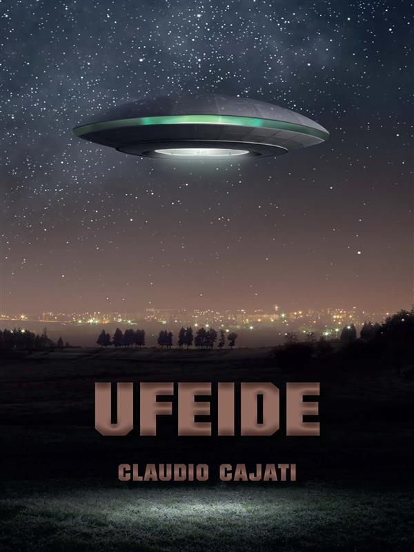 Ufeide