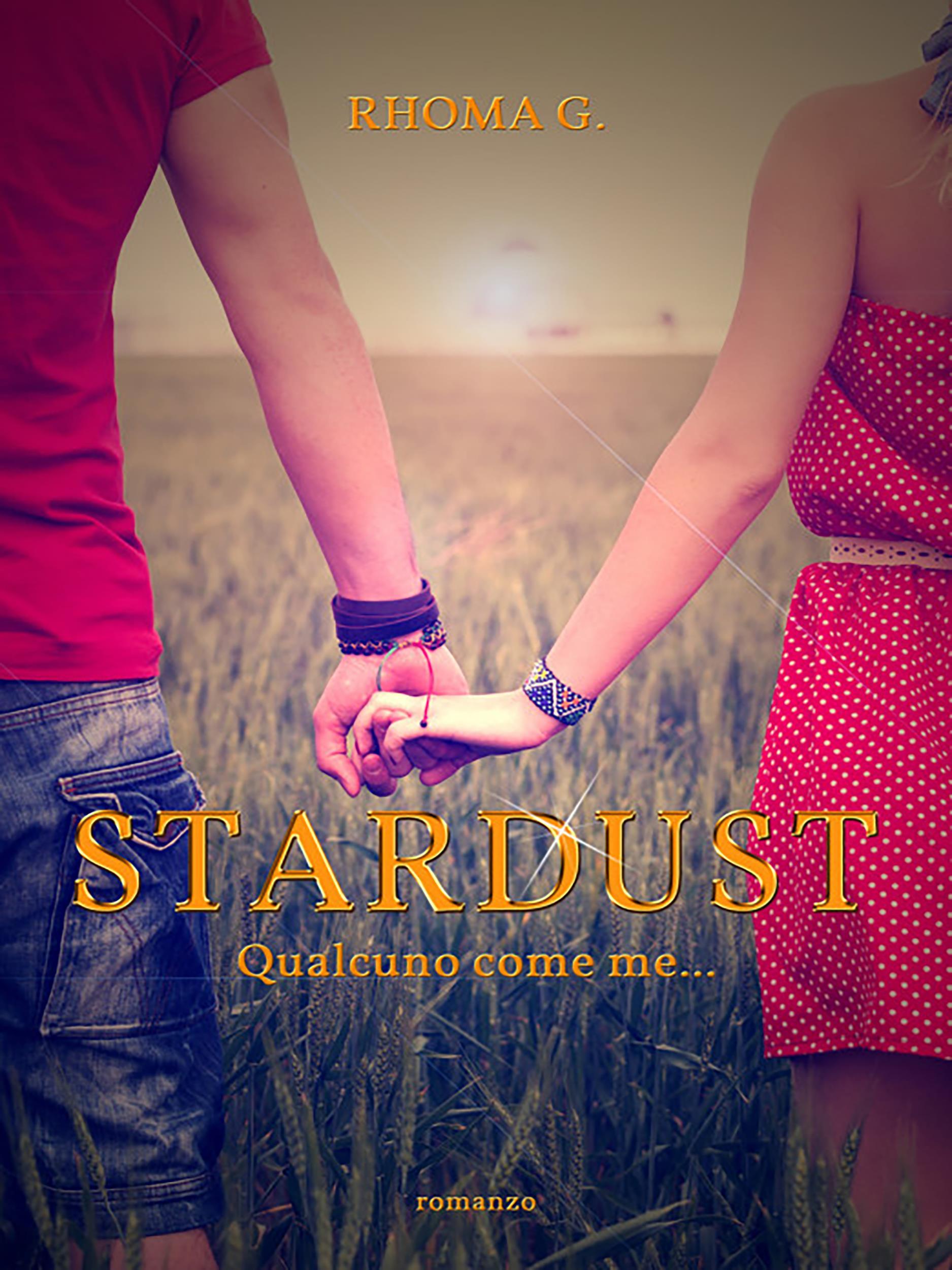 Stardust, qualcuno come me