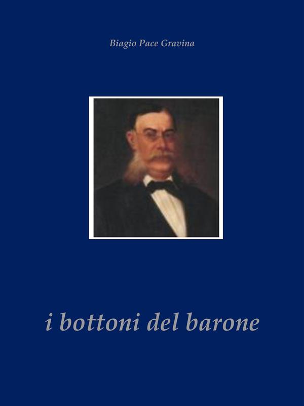 I bottoni del barone