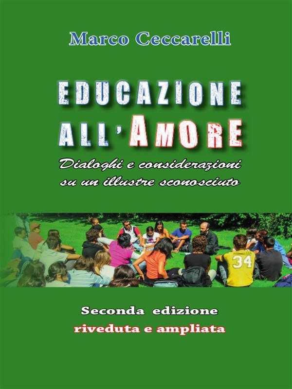 Educazione all'Amore - Seconda Edizione