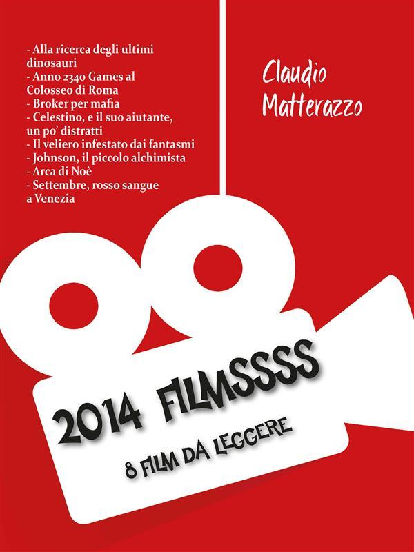 2014 filmssss