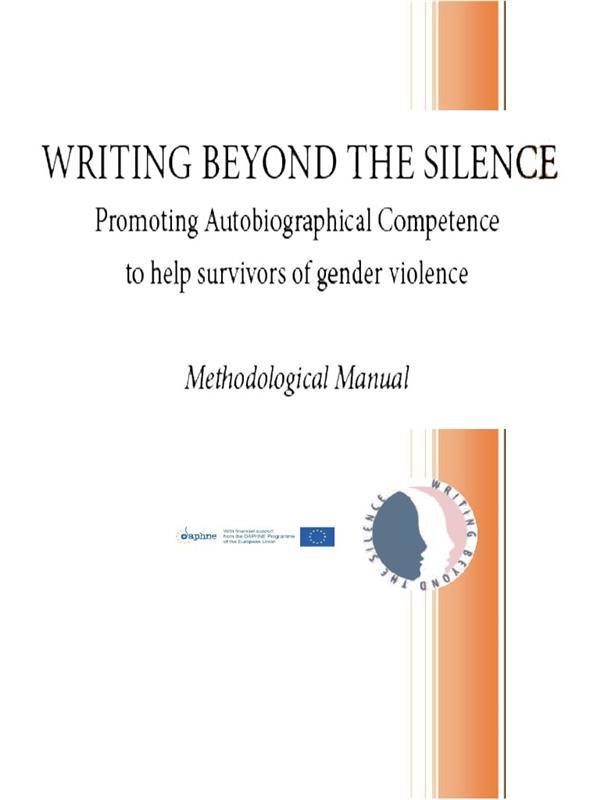 Writing Beyond the Silence