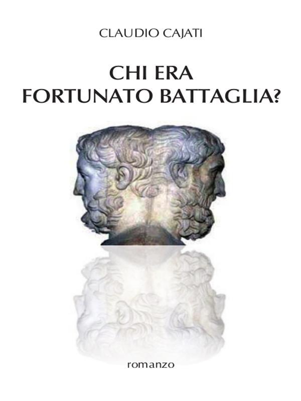 Chi era Fortunato Battaglia?