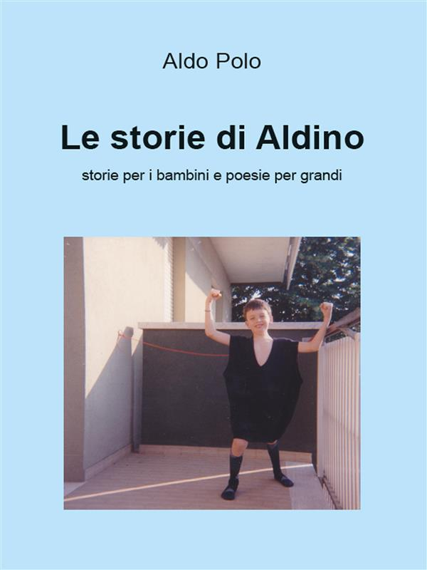 Le storie di Aldino