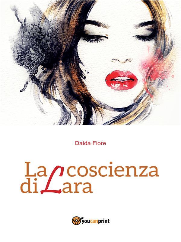La coscienza di Lara