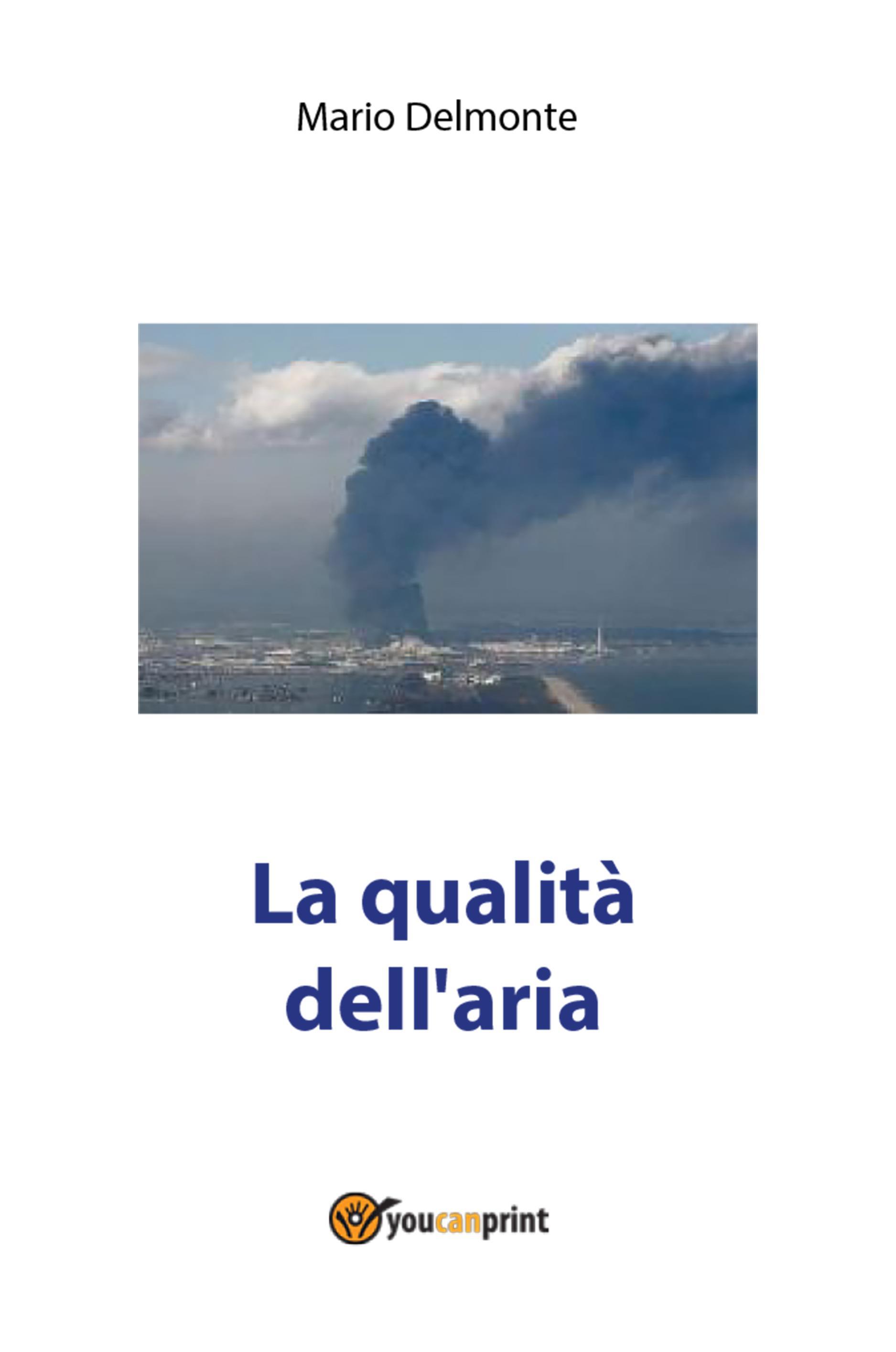 LA QUALITA' DELL'ARIA
