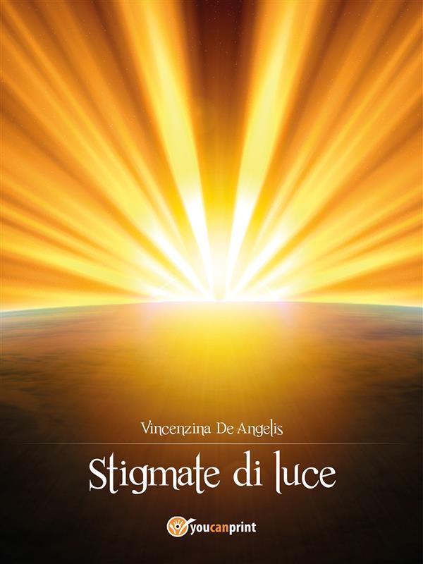 Stigmate di luce
