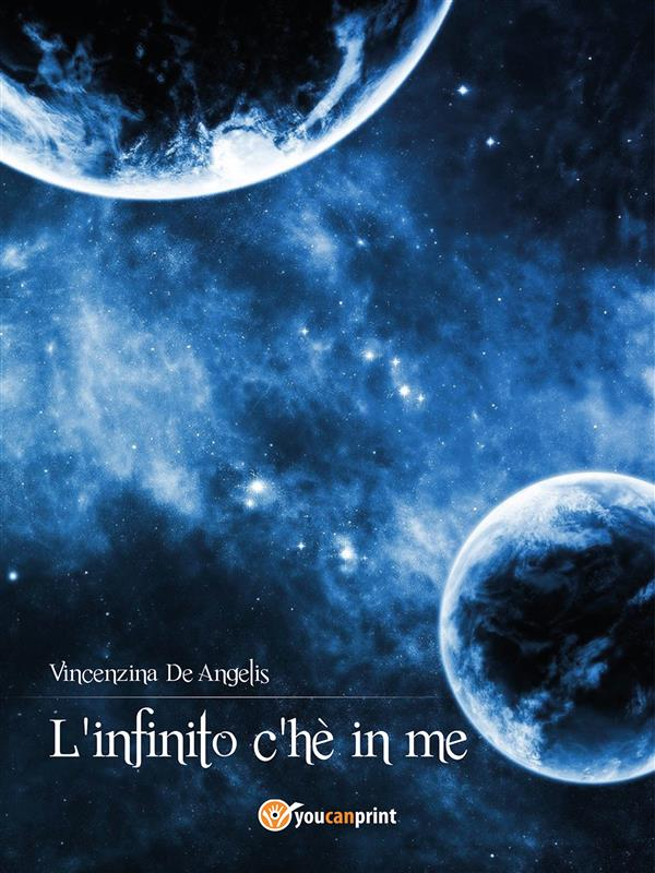L'infinito ch'è in me
