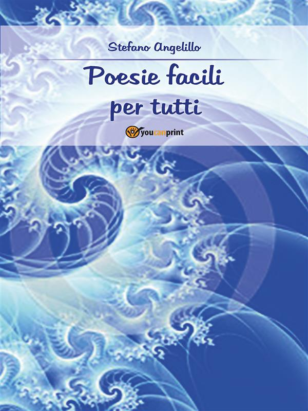 Poesiefacilipertutti