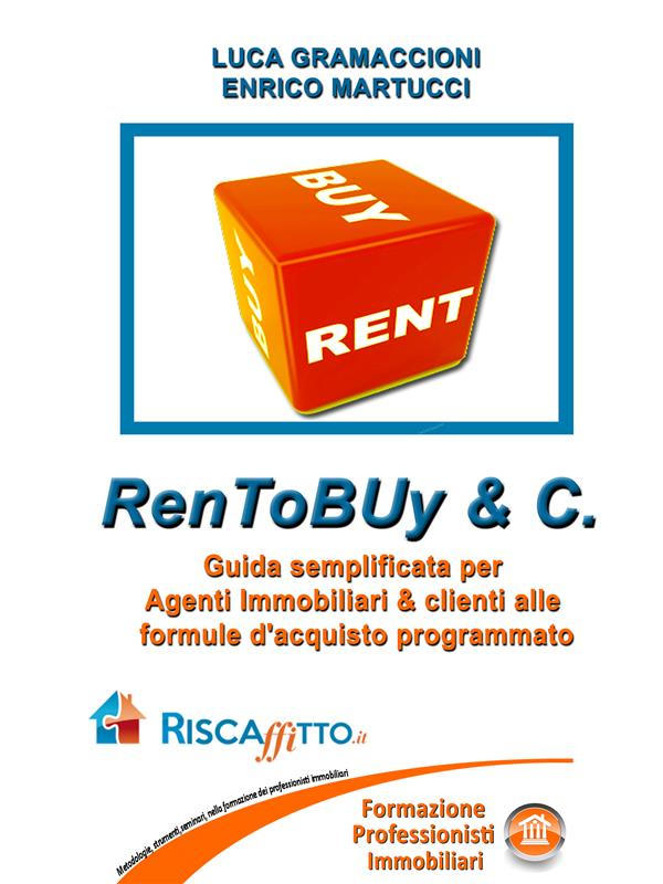 Ren To Buy & Company