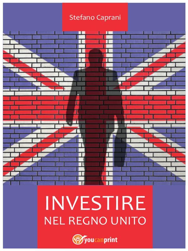 Investire nel Regno Unito