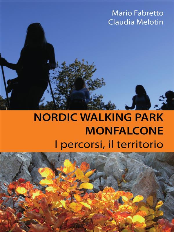 Nordic Walking Park Monfalcone