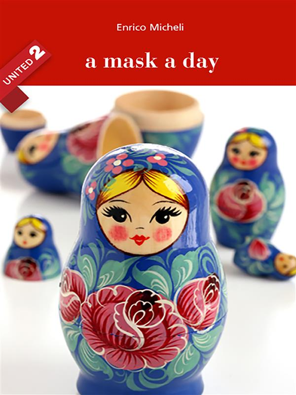 A mask a day
