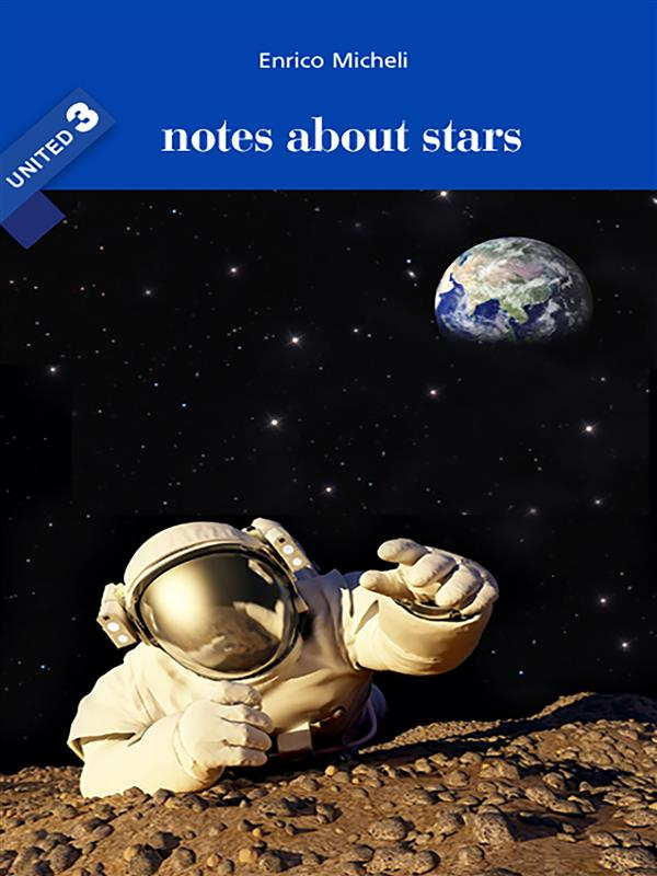 Notes about stars
