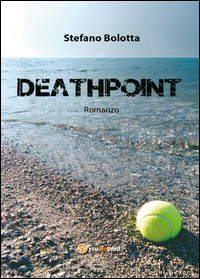 Deathpoint
