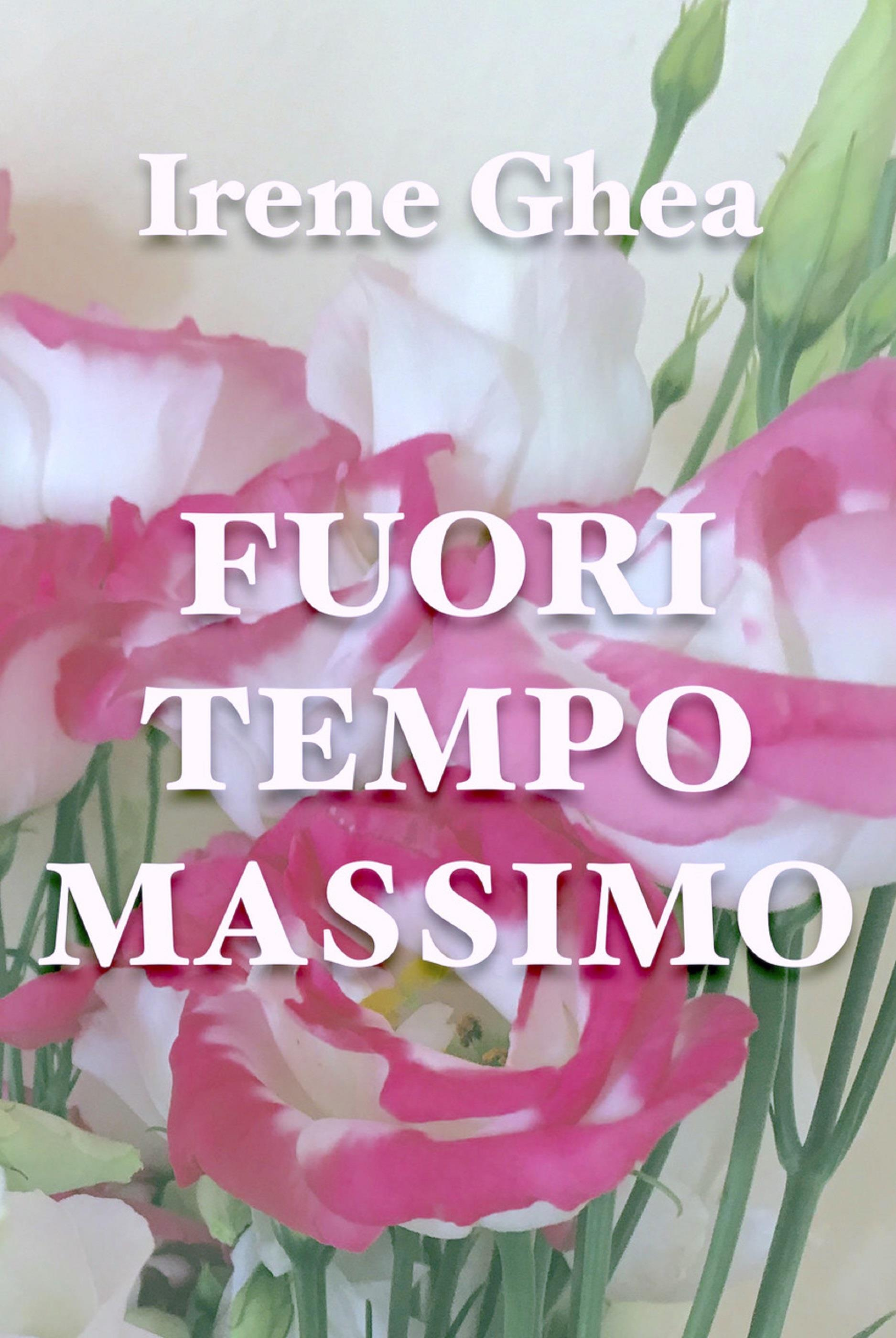 Fuori Tempo Massimo