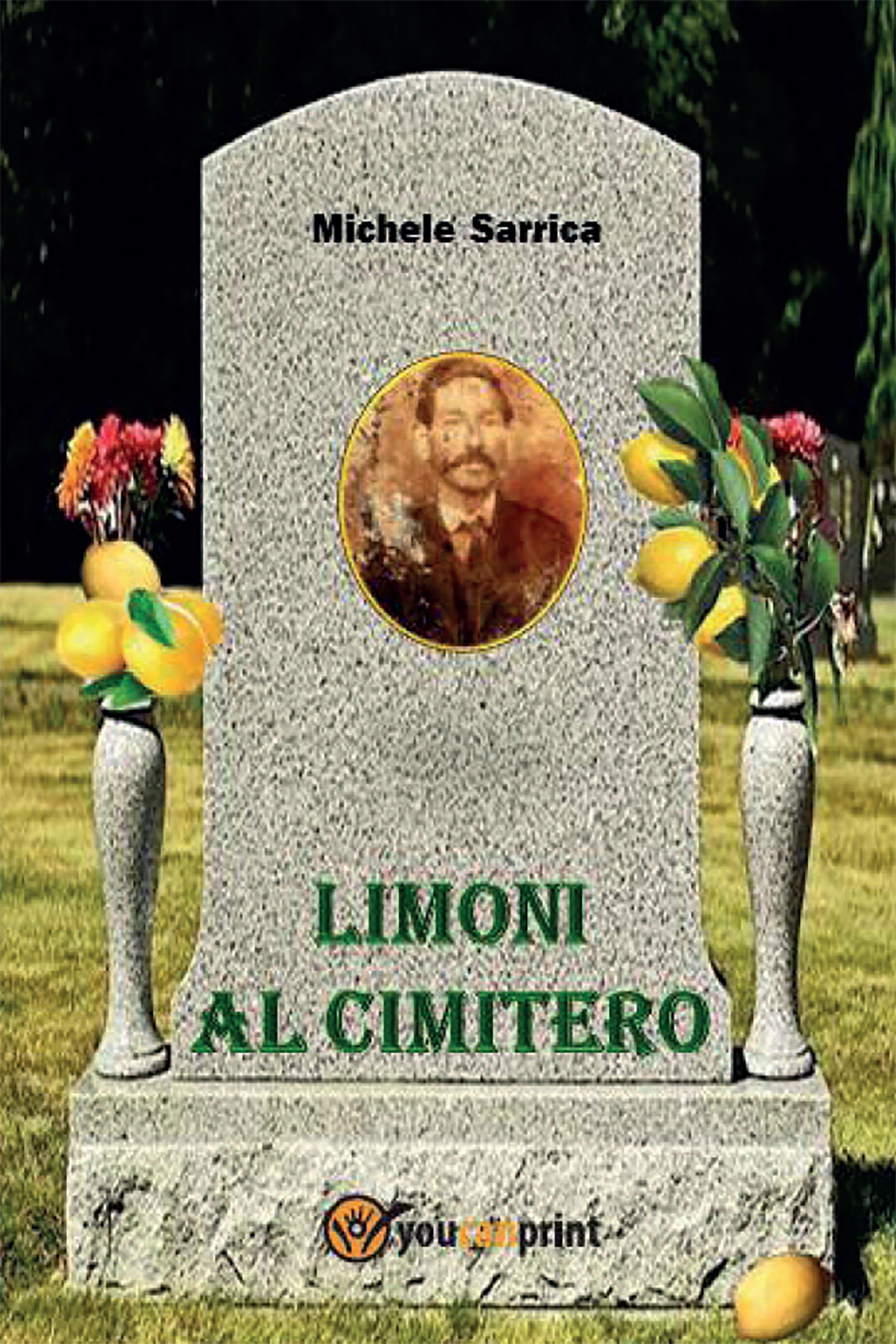 Limoni al cimitero