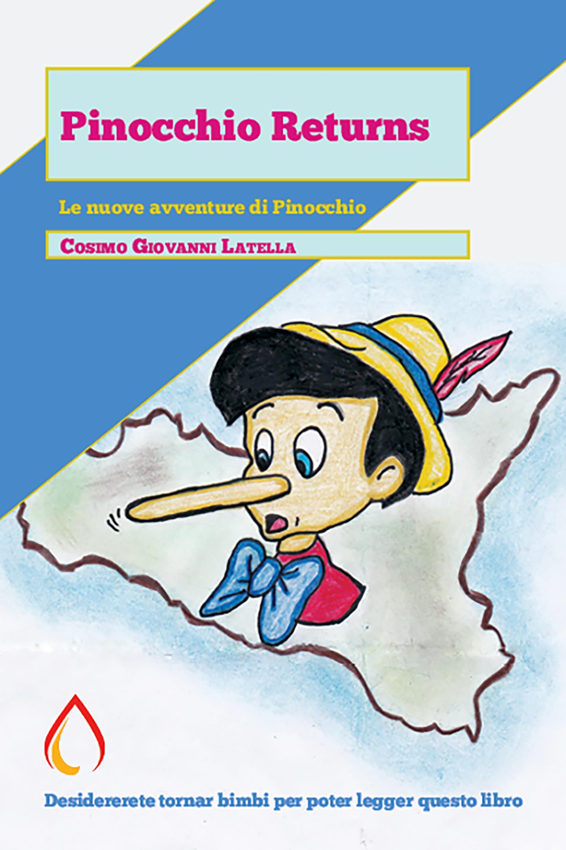 Pinocchio Returns