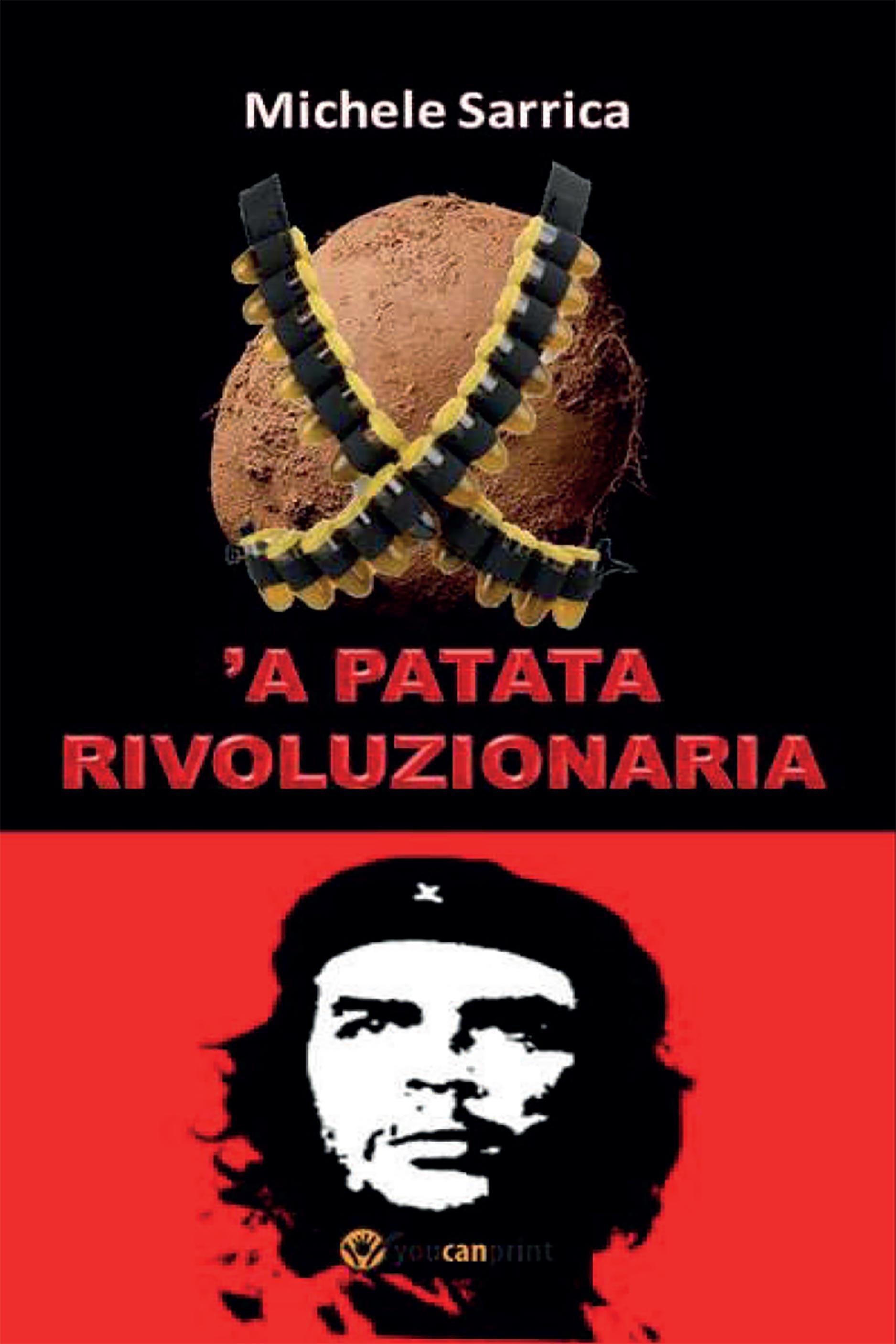 'a patata rivoluzionaria