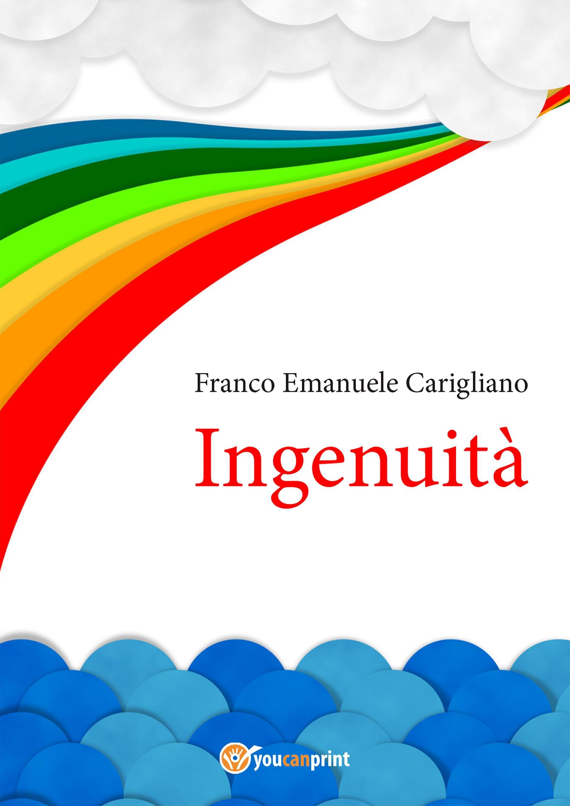 Ingenuità
