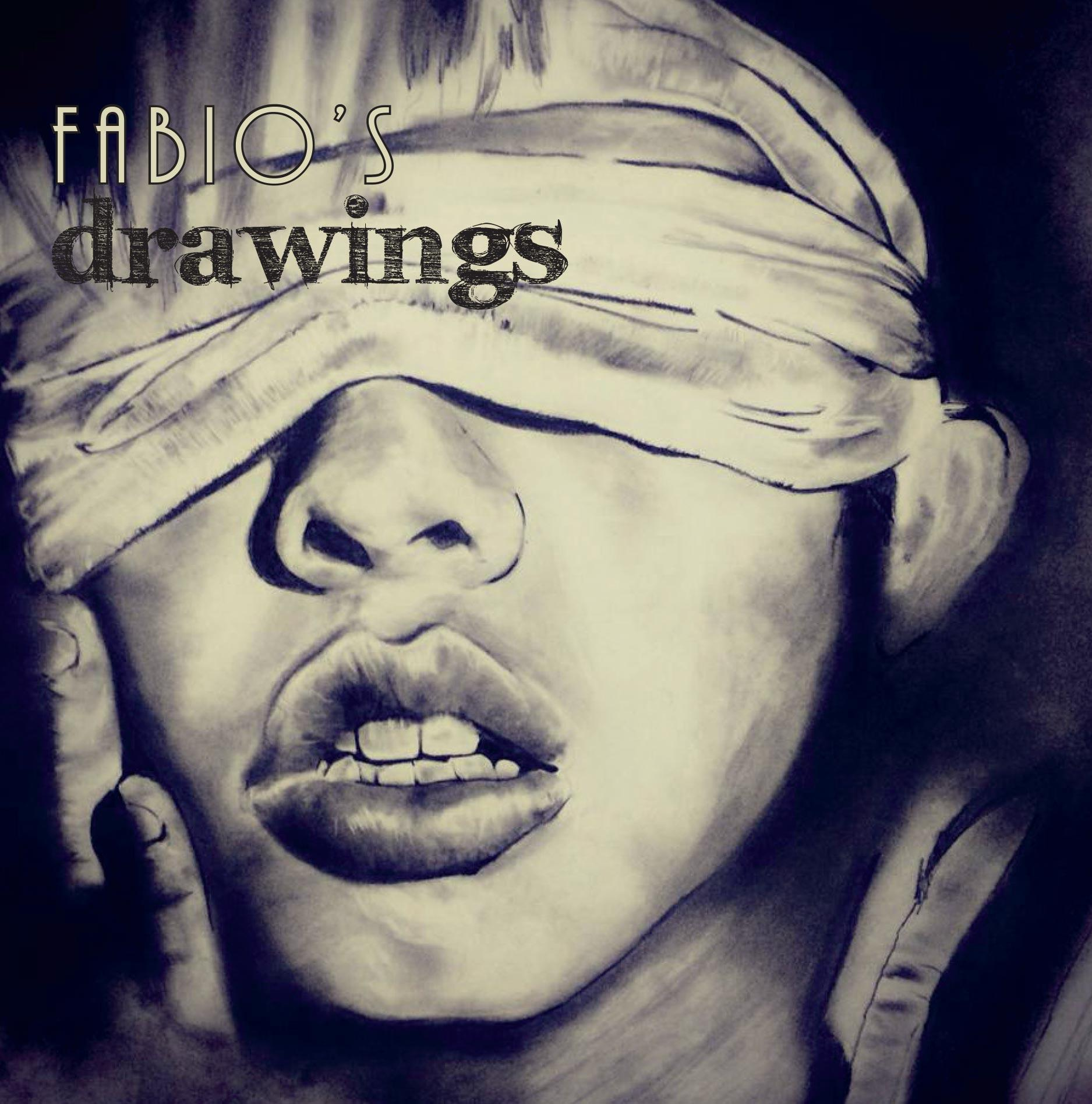Fabio's Drawings