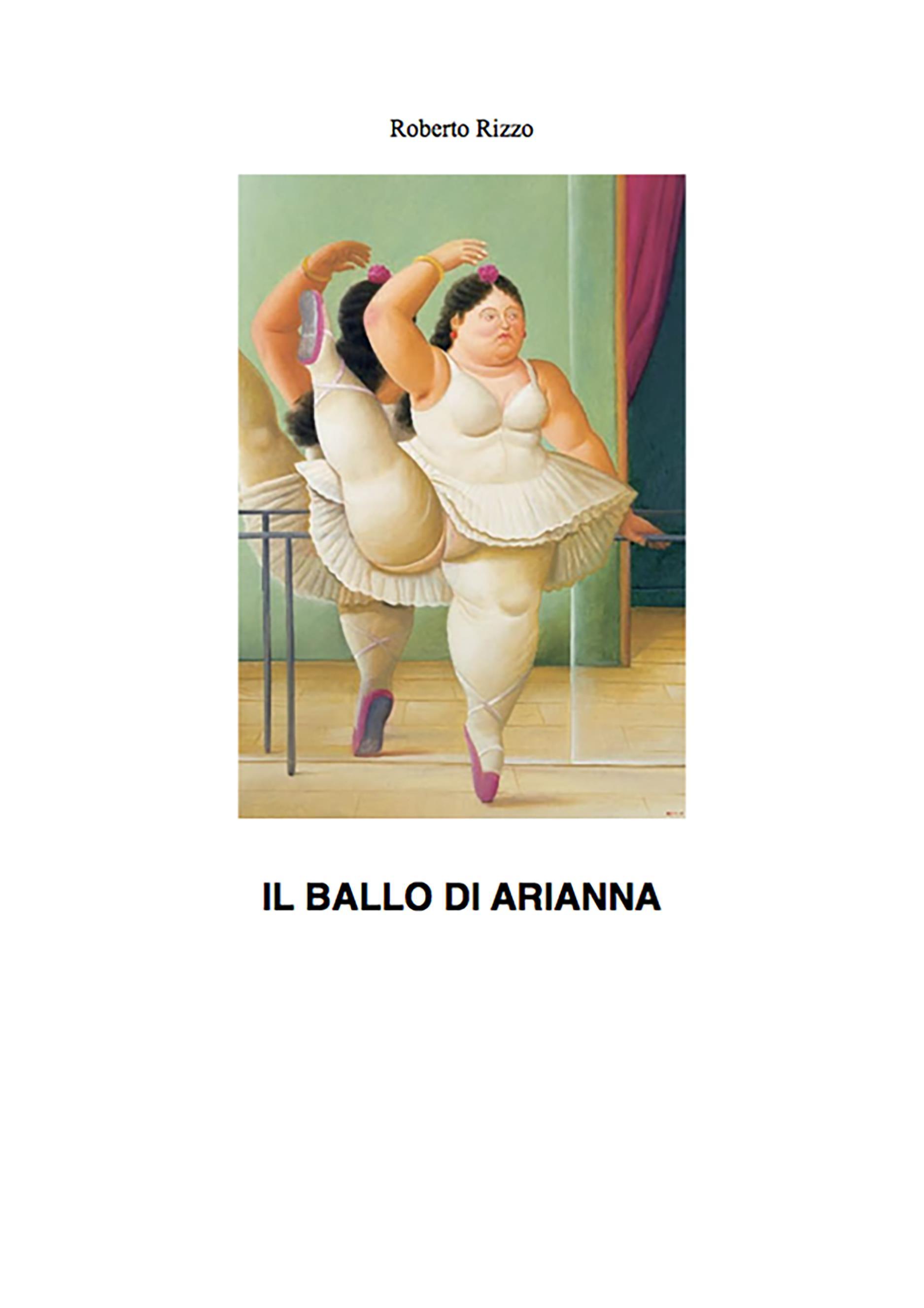 Il Ballo di Arianna