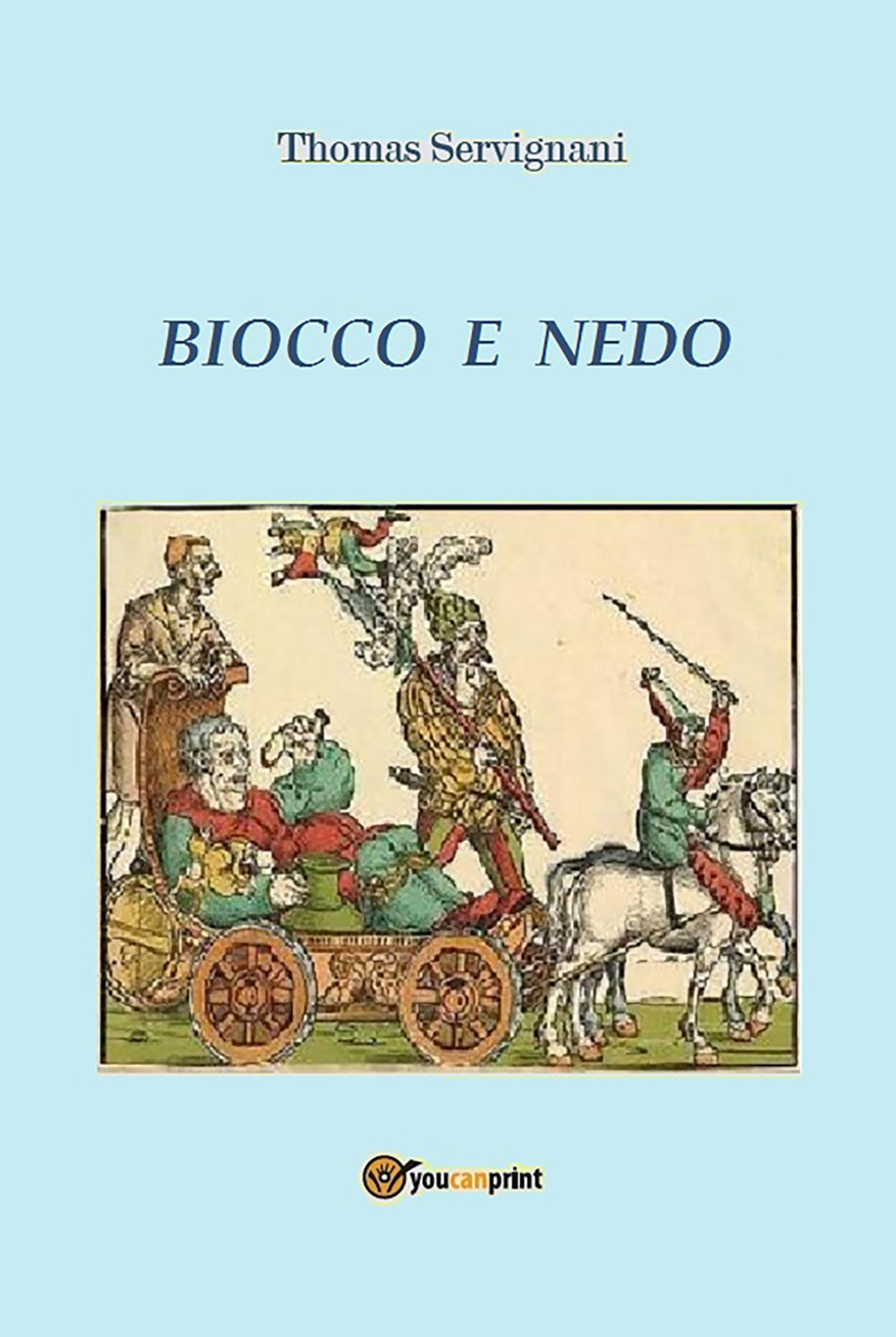 Biocco e Nedo
