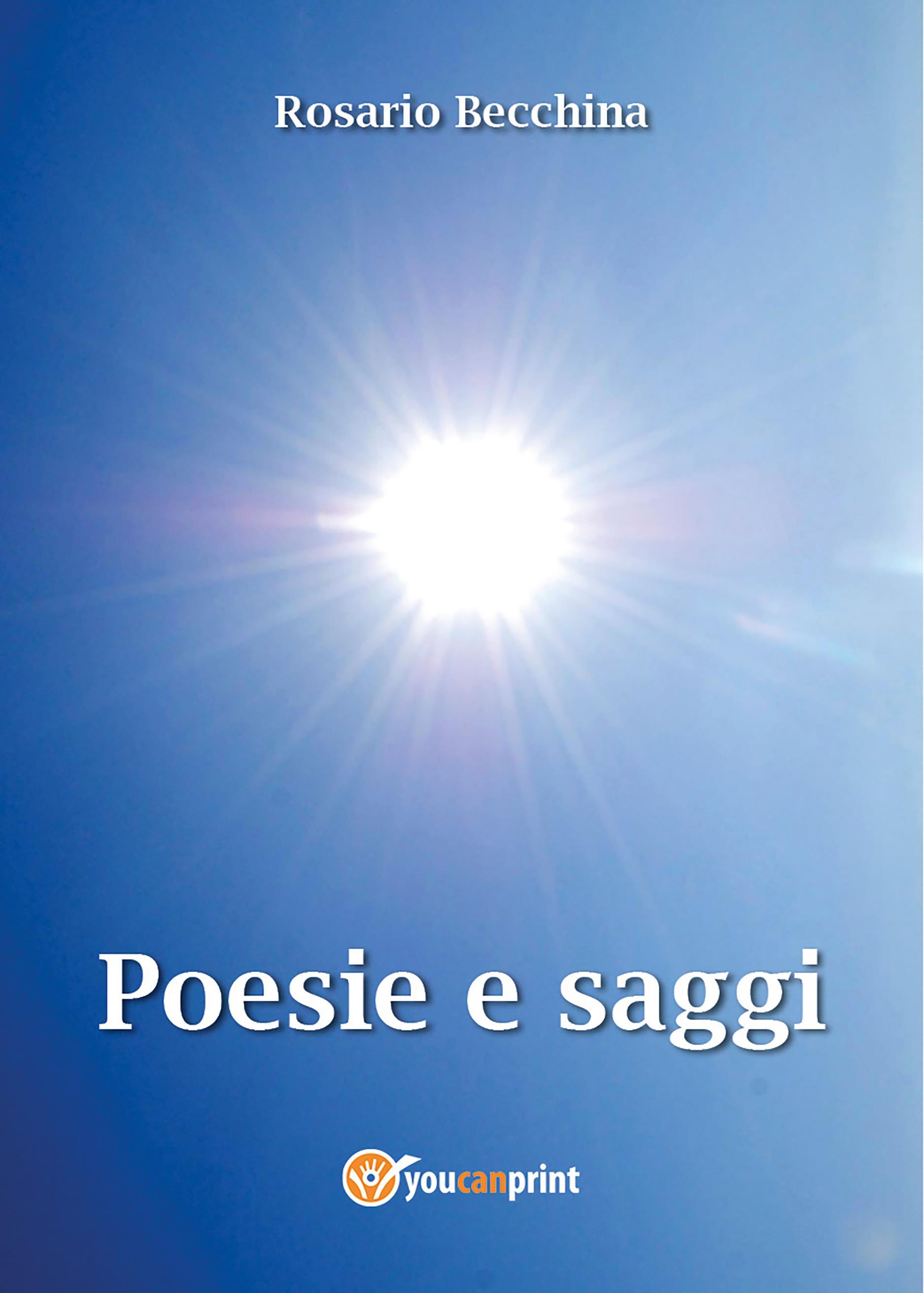 Poesie e Saggi