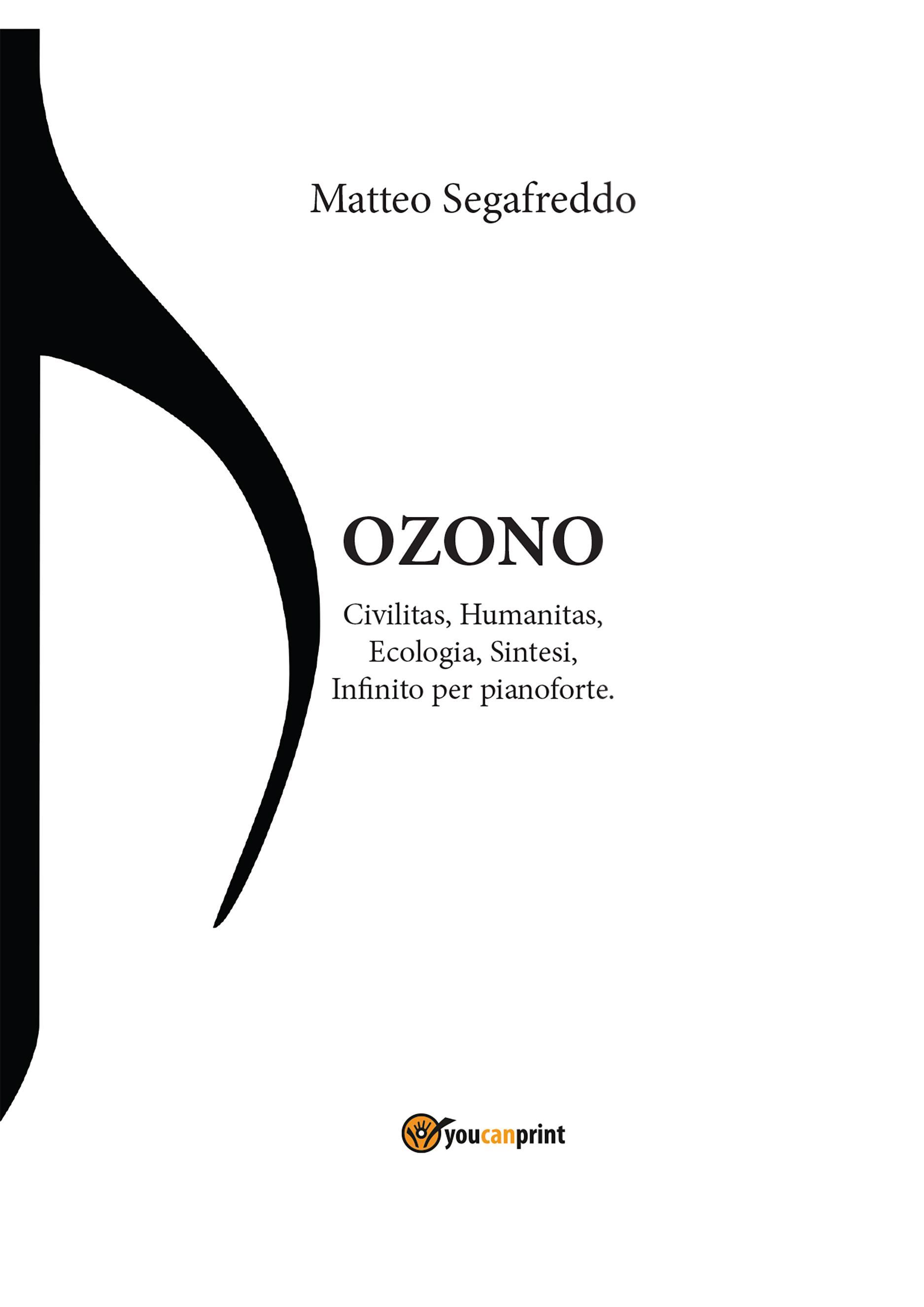 OZONO per pianoforte