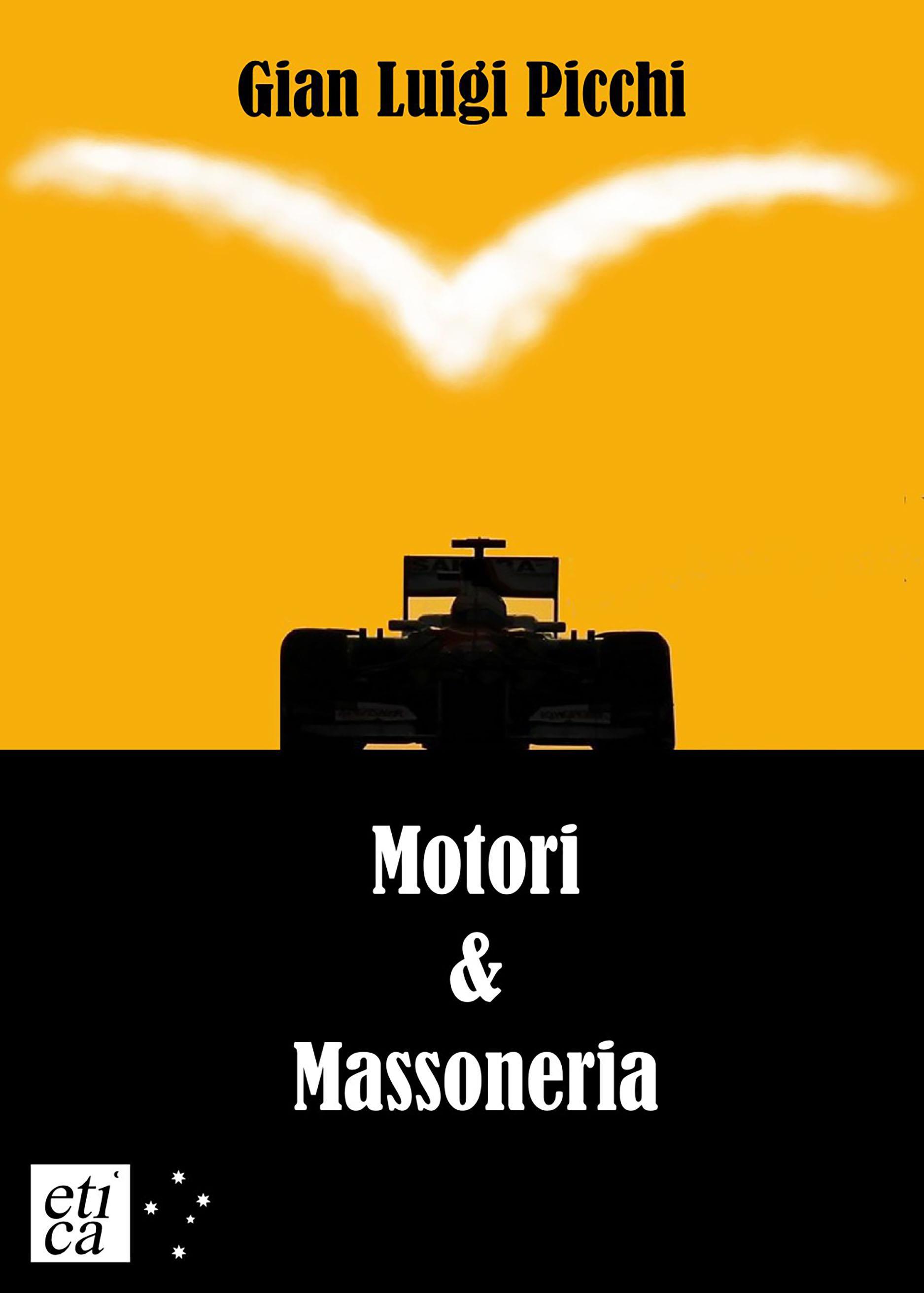 Motori & Massoneria