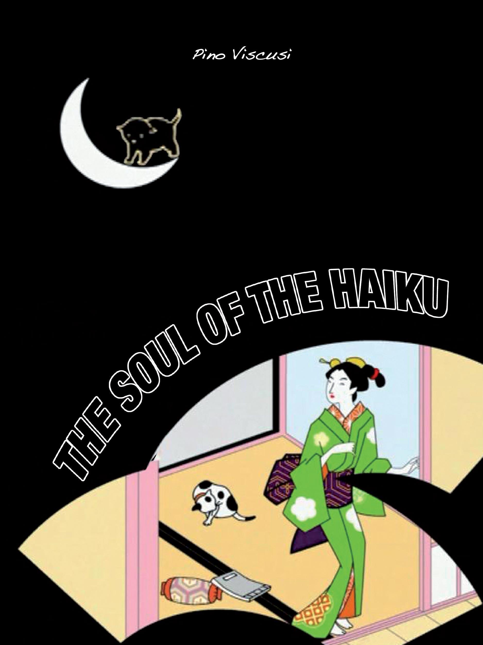 The Soul of the Haiku