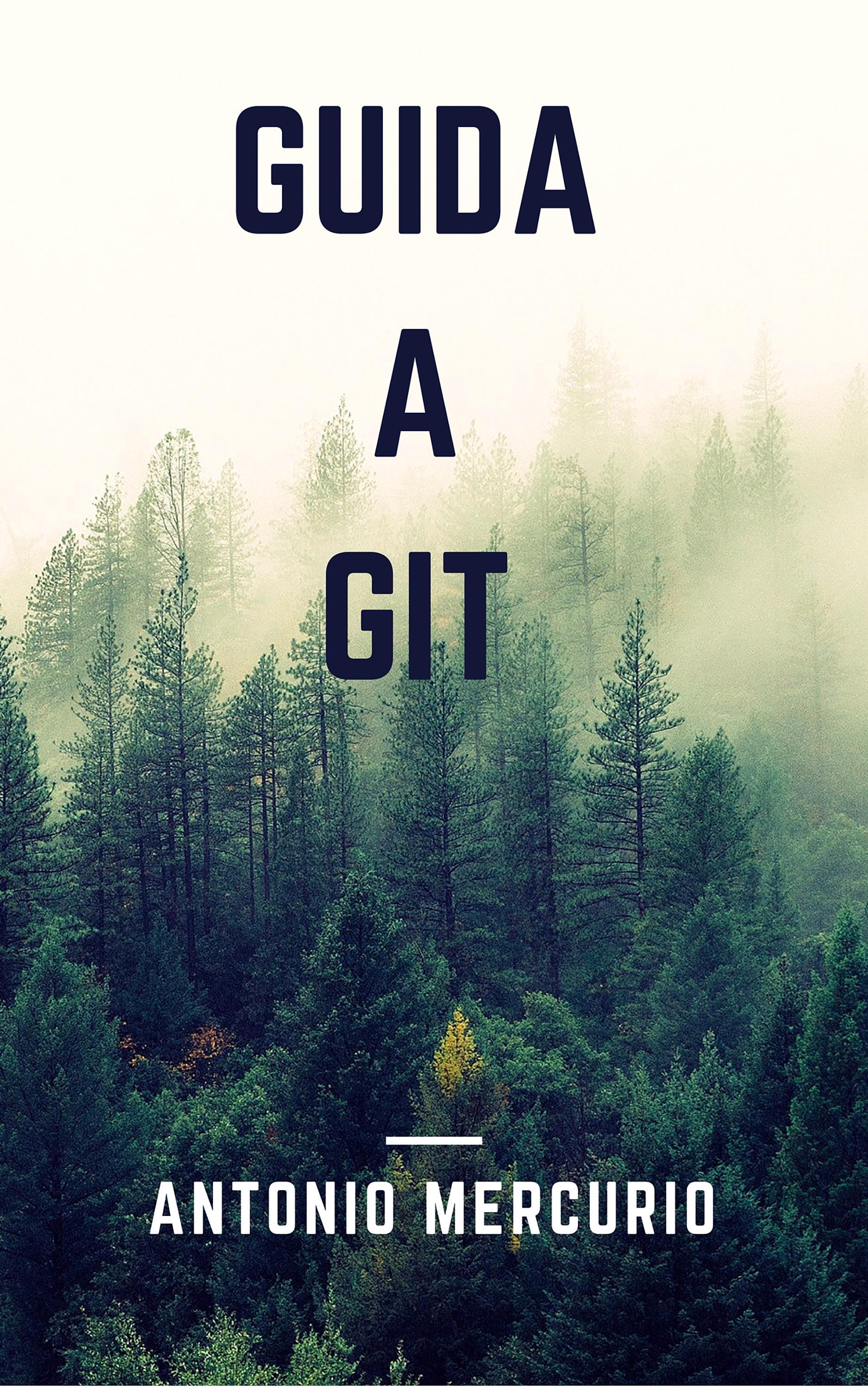 Guida a GIT
