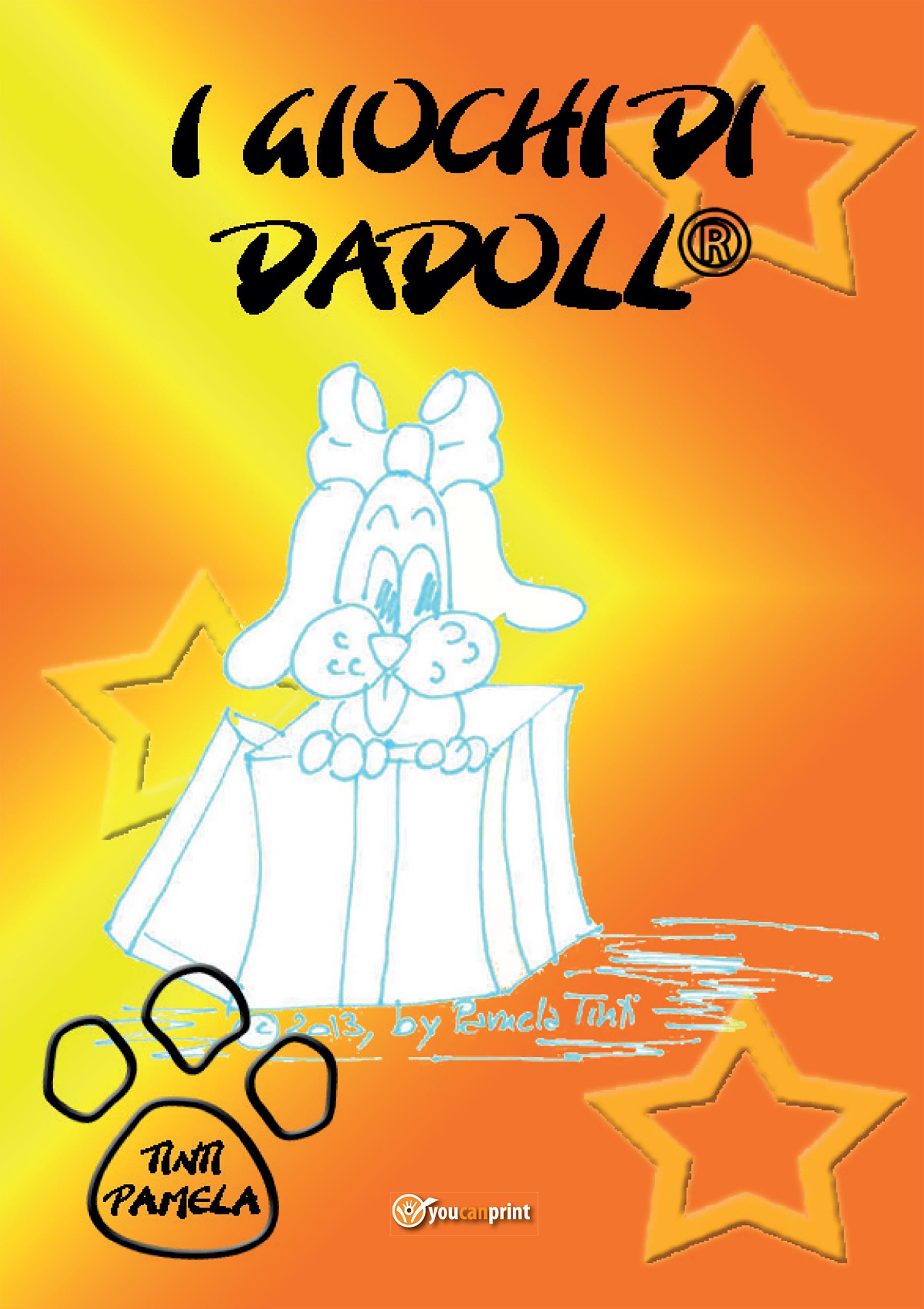 I giochi di Dadoll®