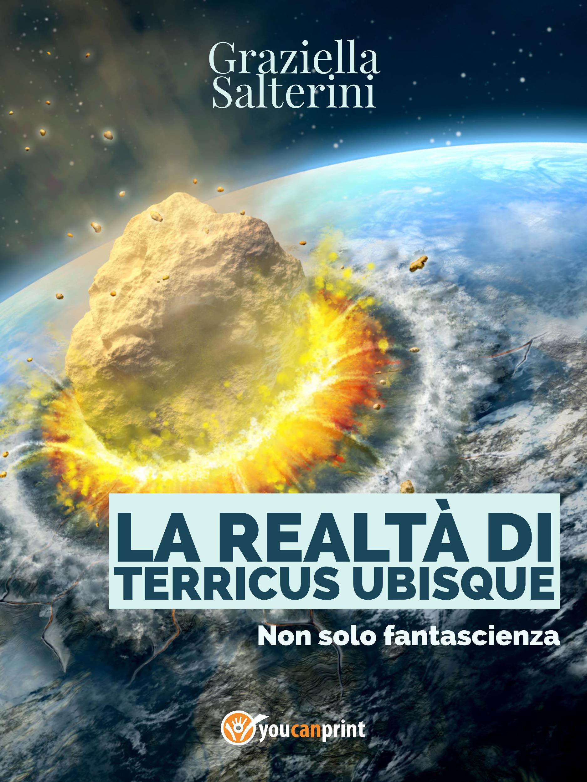 La realtà di TERRICUS UBISQUE