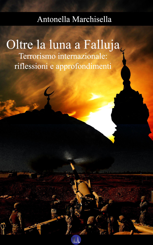 Oltre la luna a Falluja