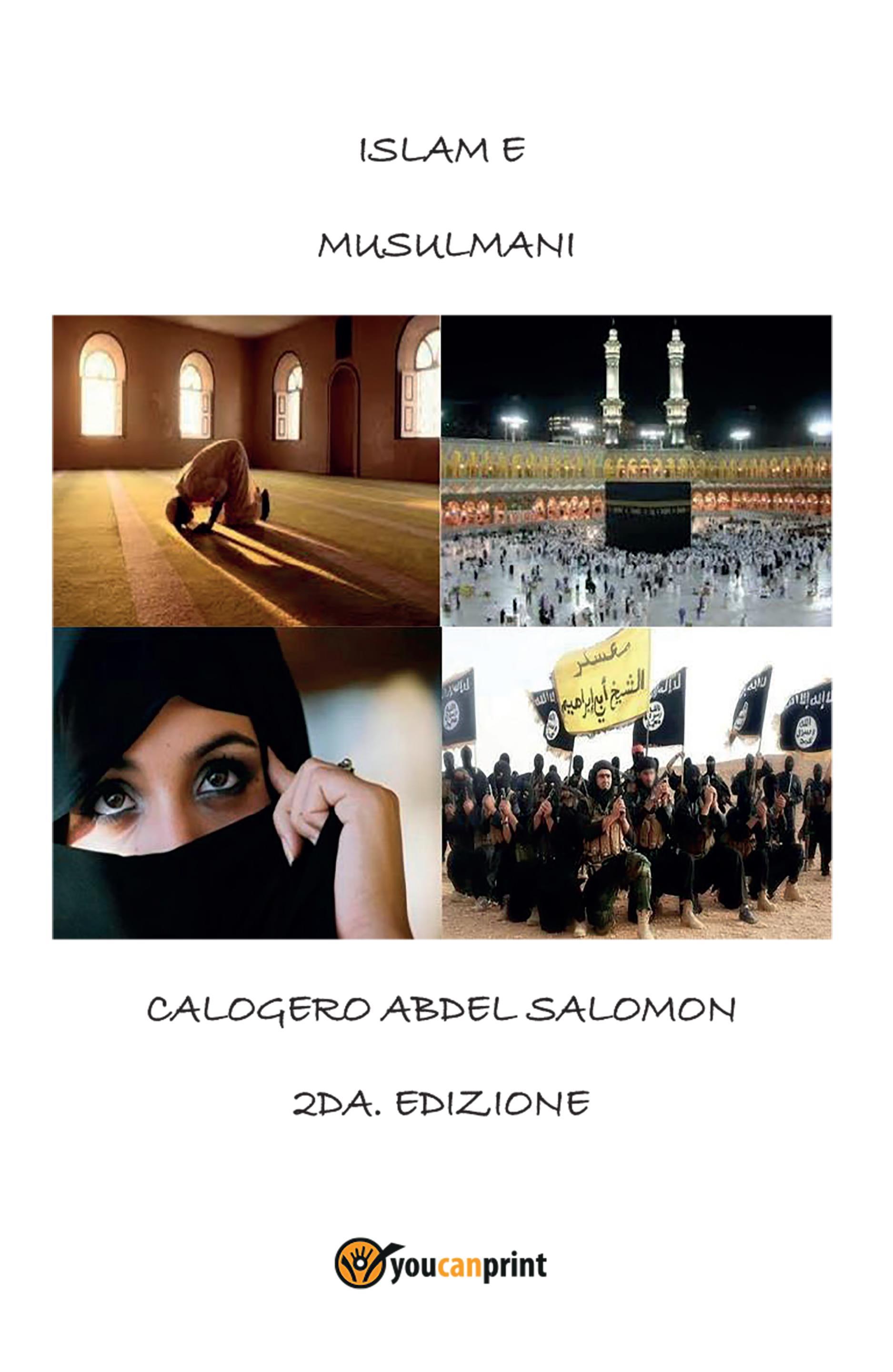 Islam e musulmani. Seconda edizione