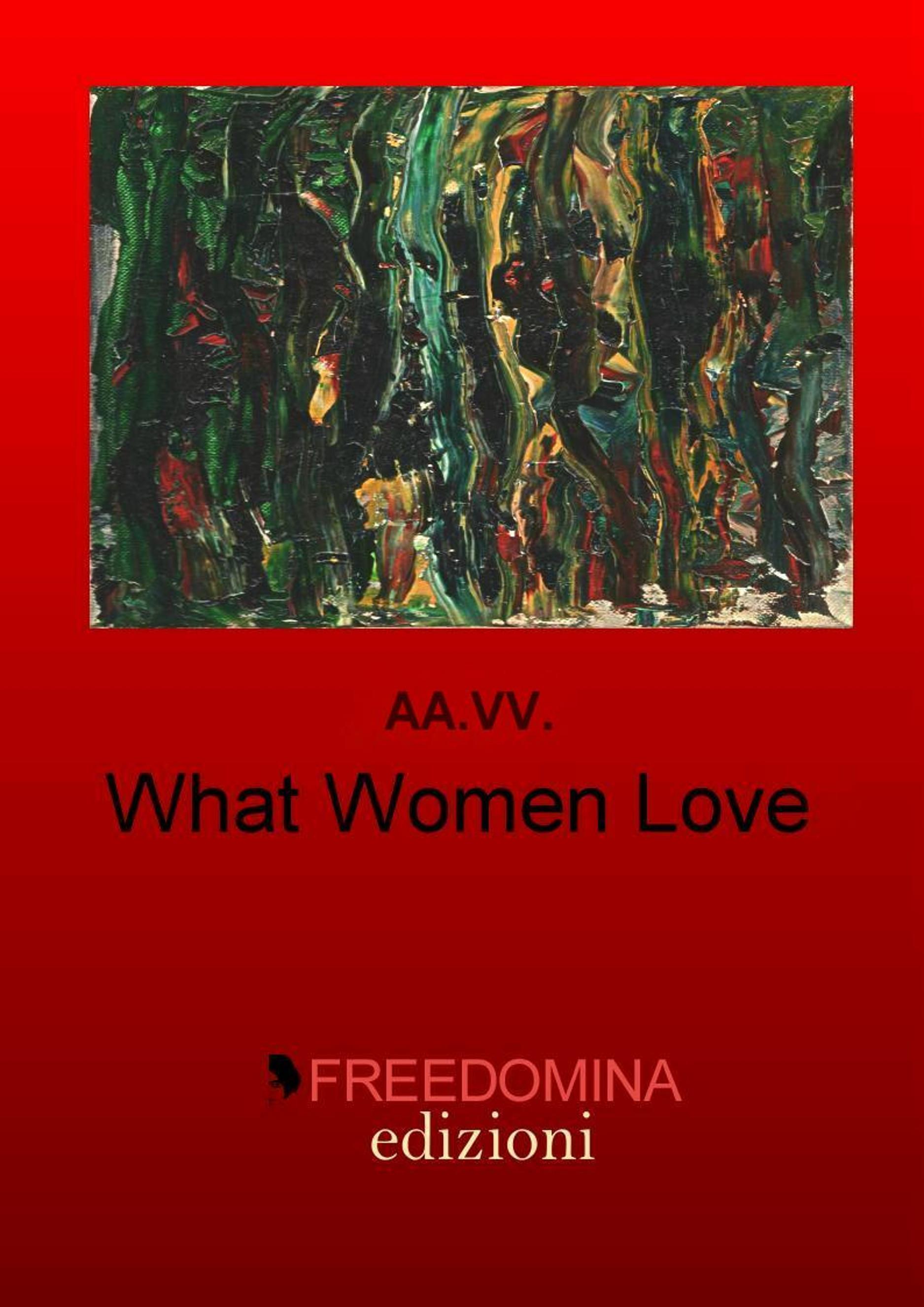 What Women Love