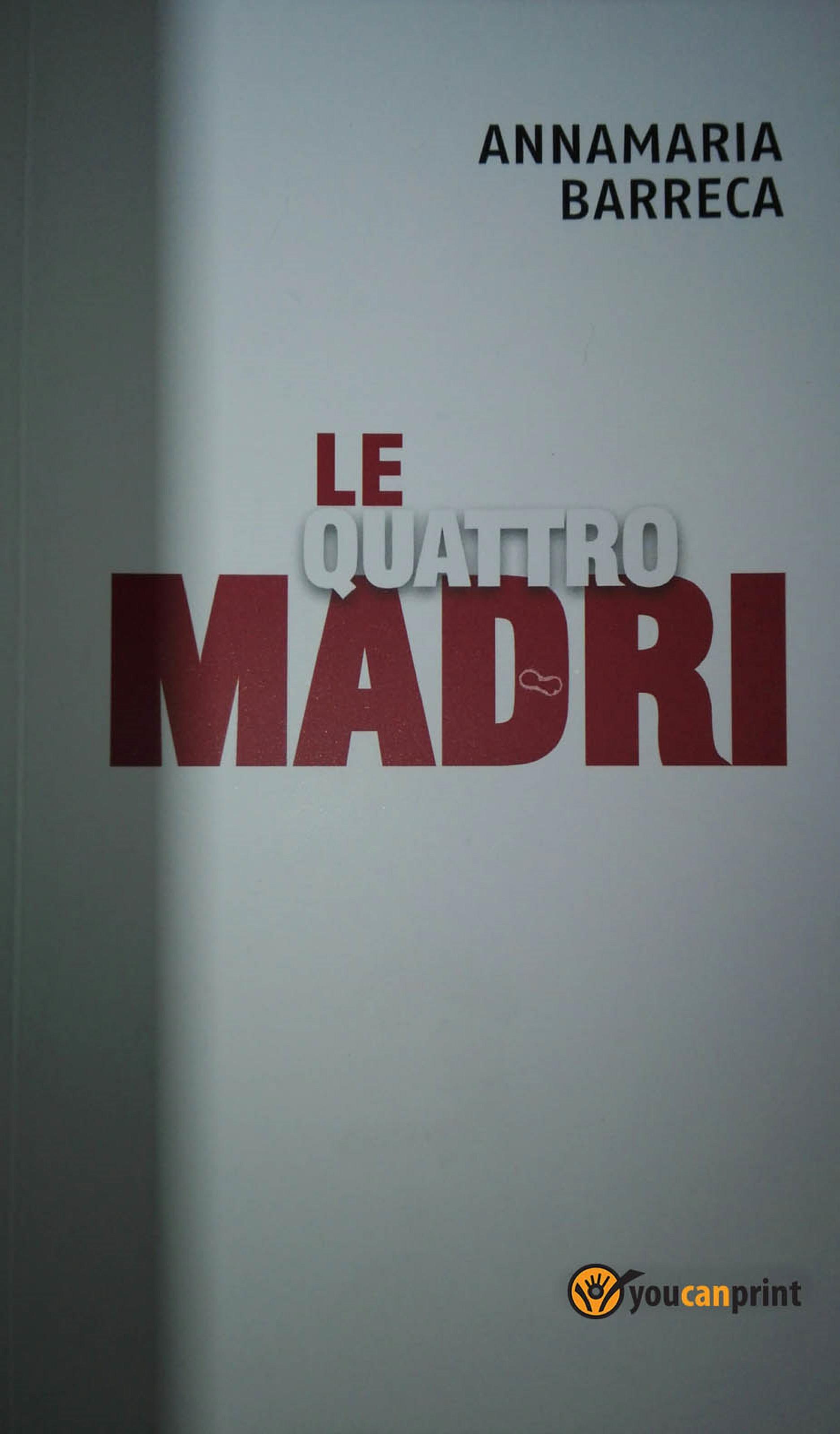 Le Quattro Madri